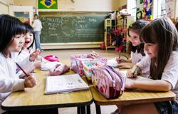 Colégio Piracicabano: aulas têm início a partir da próxima segunda-feira, 28