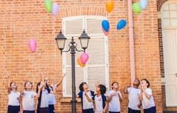 Colégio Piracicabano celebra 139 anos e promove Drive-Thru Solidário