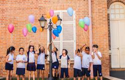 Colégio Piracicabano completa 137 anos nessa quinta-feira, dia 13