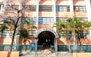 Colégio Piracicabano está com matrículas abertas para 2019