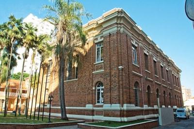 Colégio Piracicabano está com matrículas abertas para 2018