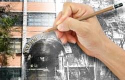 Colégio Piracicabano recebe agendamento de visitas para matrículas