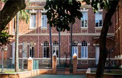 Comunidade relembra vivência e homenageia Colégio Piracicabano