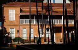 Comunidade se prepara para celebrar os 137 anos do Colégio Piracicabano
