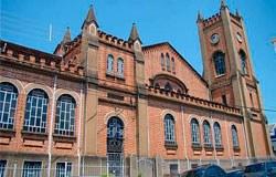 Culto de ação de graças celebra os 136 anos do Colégio Piracicabano