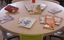 Dia Mundial do Livro: a importância da leitura desde o início da vida