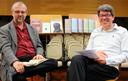 Docente do Colégio Piracicabano ministra palestra gratuita na Escola de Música