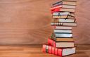 Em celebração ao dia do livro, alunos participam de semana interativa na biblioteca