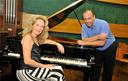 """Escola de Música promove espetáculo """"In  Turbato Mare Irato"""""""