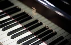 Escola de Música de Piracicaba oferece descontos para alunos do Colégio Piracicabano