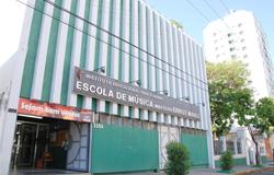 Escola de Música promove o concerto Brasil à Deriva, nessa sexta-feira, 8