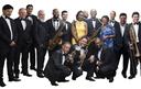 Escola de Música recebe show Bossa Nova e Outras Bossas da Pirajazz