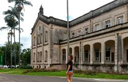 Ex-aluna do Piracicabano relembra trajetória no Colégio e fala sobre a aprovação na Esalq/USP