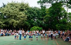 Festa da Família reúne alunos e famílias no próximo dia 19, no campus Taquaral