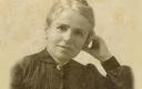 Março, mês da mulher: Marie Rennotte, uma das vozes fortes do Colégio Piracicabano