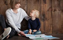 Mês da família: a união entre os pais e a escola
