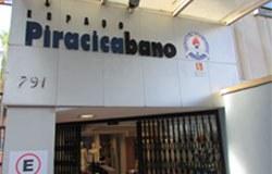 Com produtos exclusivos, é inaugurada loja com a grife Colégio Piracicabano