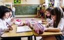 Professoras dão dicas para entrar no ritmo das aulas