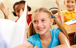 Professoras dão dicas para estimular a leitura