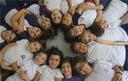 Respeito à infância é o foco do ensino em período integral