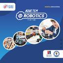 Robomind chega ao Piracicabano para inovar o aprendizado em Robótica