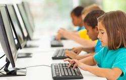 Salas de estudo favorecem aprendizagem