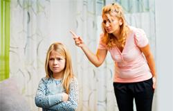 Ser 'odiada' pelo filho é parte de ser uma boa mãe, afirma psicólogo