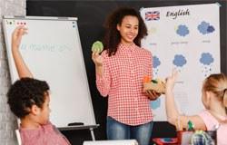 Volta às aulas: programação intensa marca calendário no segundo semestre