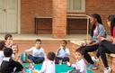 Winter Camp anima as férias no Colégio Piracicabano