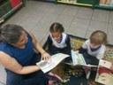 Leitura biblioteca (2).jpg