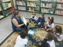 Leitura biblioteca (9).jpg