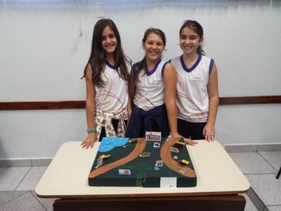 Vilas Operarias (6).JPG