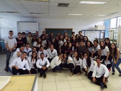 USP (17).JPG