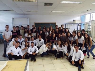 USP (18).JPG