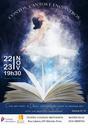 Cartaz festival de ballet 2018