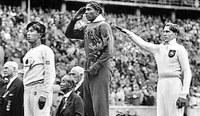 Olimpíada: princípios de igualdade e respeito