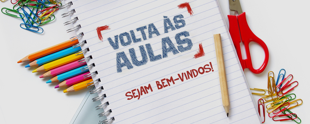 banner_volta as aulas
