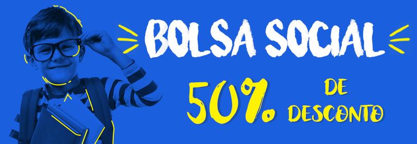 bolsa-social-colegio-sbc