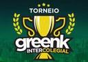 Colégio Metodista inicia participação no Torneio Greenk Intercolegial