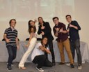 Colégio Metodista lança oficialmente videoclipes da Oficina de Banda