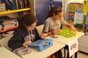 Evento mostra e incentiva o uso da matemática no dia a dia