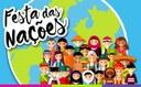 Festa das Nações: mais que uma festividade, um projeto educacional