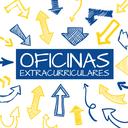 Inscrições para as Oficinas Extracurriculares 2019