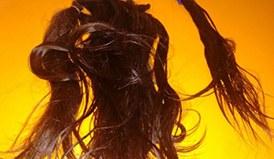 """A campanha """"Uruguaiana Seja Feliz! Espalhando Sorrisos"""" recebe cabelos para fabricação de perucas."""