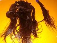 Colégio União segue recebendo doação de cabelos