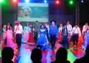 Sucesso marca a 36ª Noite de Cultura Gaúcha